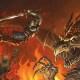 Dark Souls #1 Review