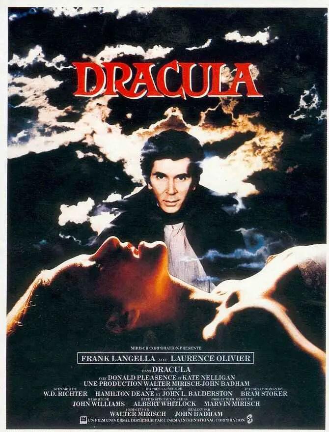 dracula-1979-poster