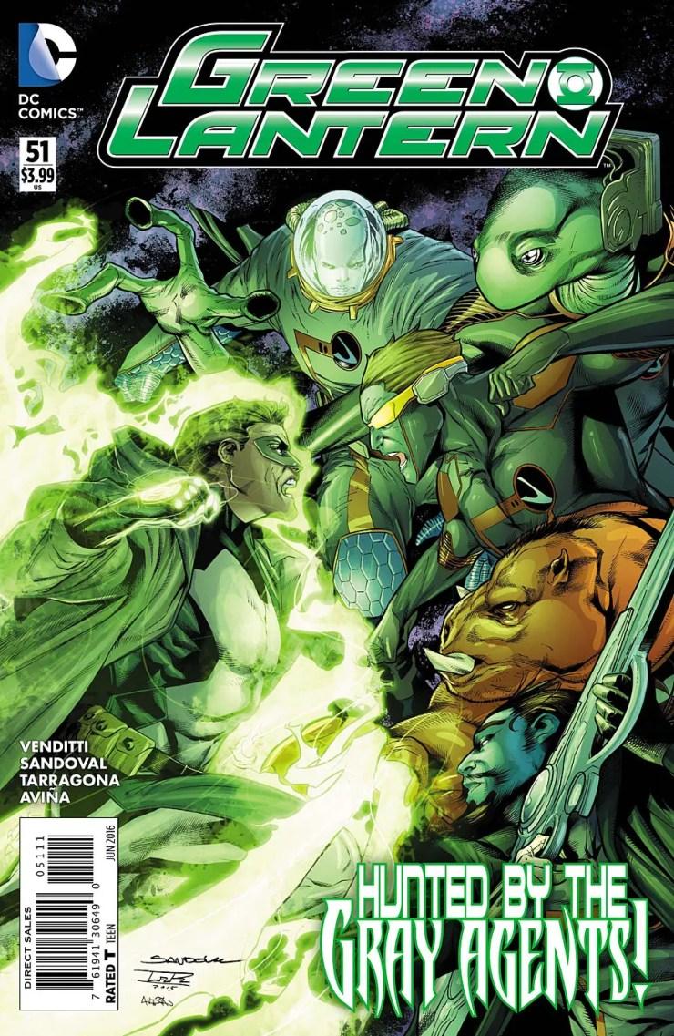 green-lantern-51-cover