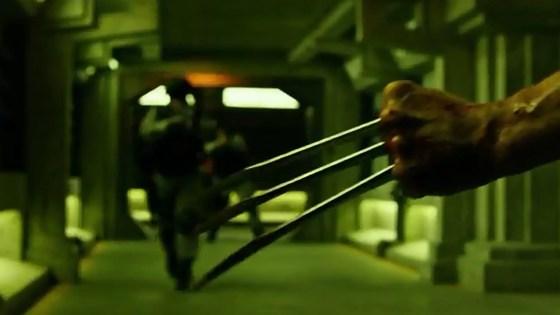 Watch: Final Trailer for X-Men: Apocalypse