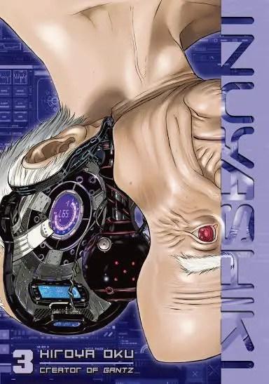 inuyashiki-vol-3-cover