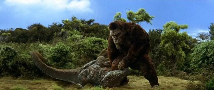 king-kong-escapes-vs-dinosaur