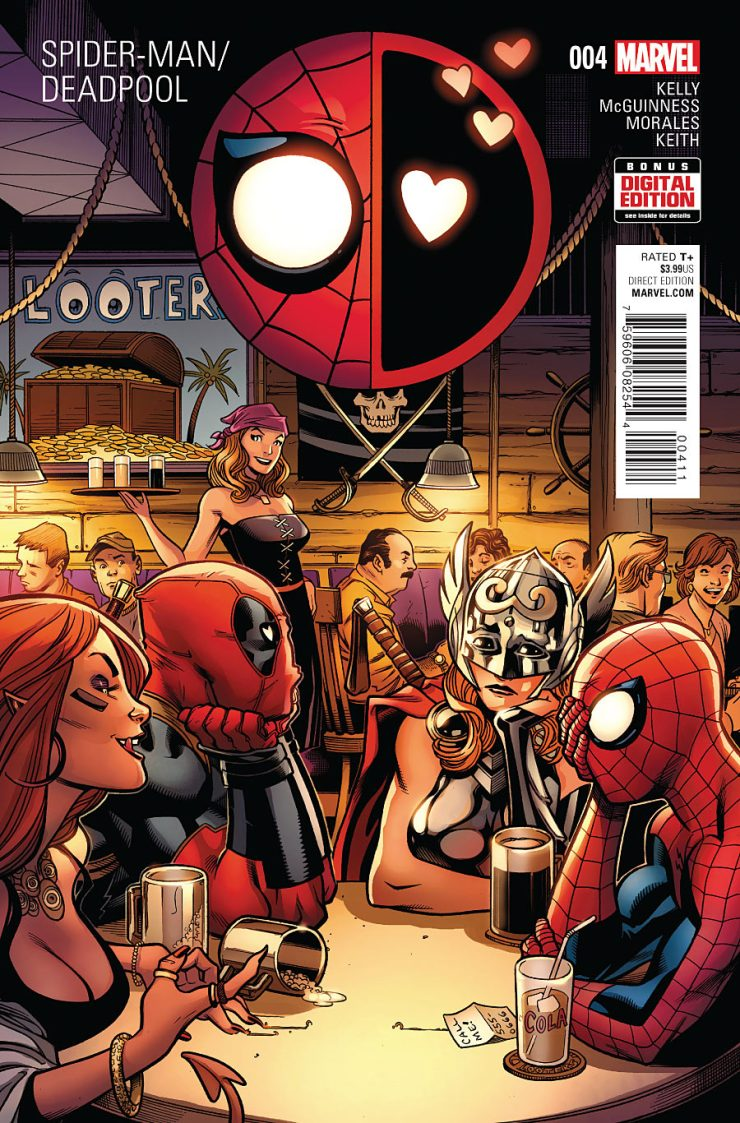 spider-man-deadpool-4-cover