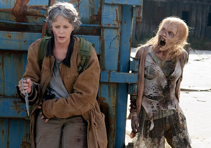 the-walking-dead-episode-616-carol
