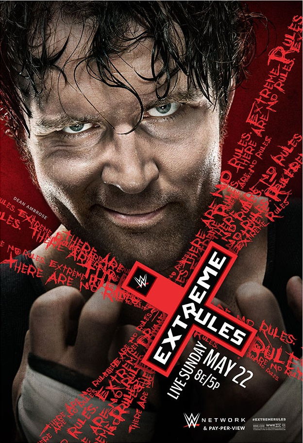 Extreme_Rules_2016_official_WWEShop.com_Poster-2