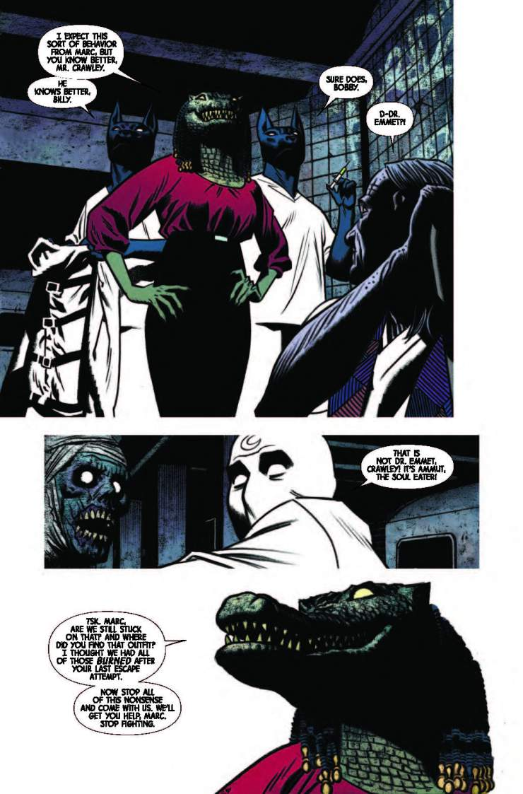 MOONKN2016003_int2_Page_7