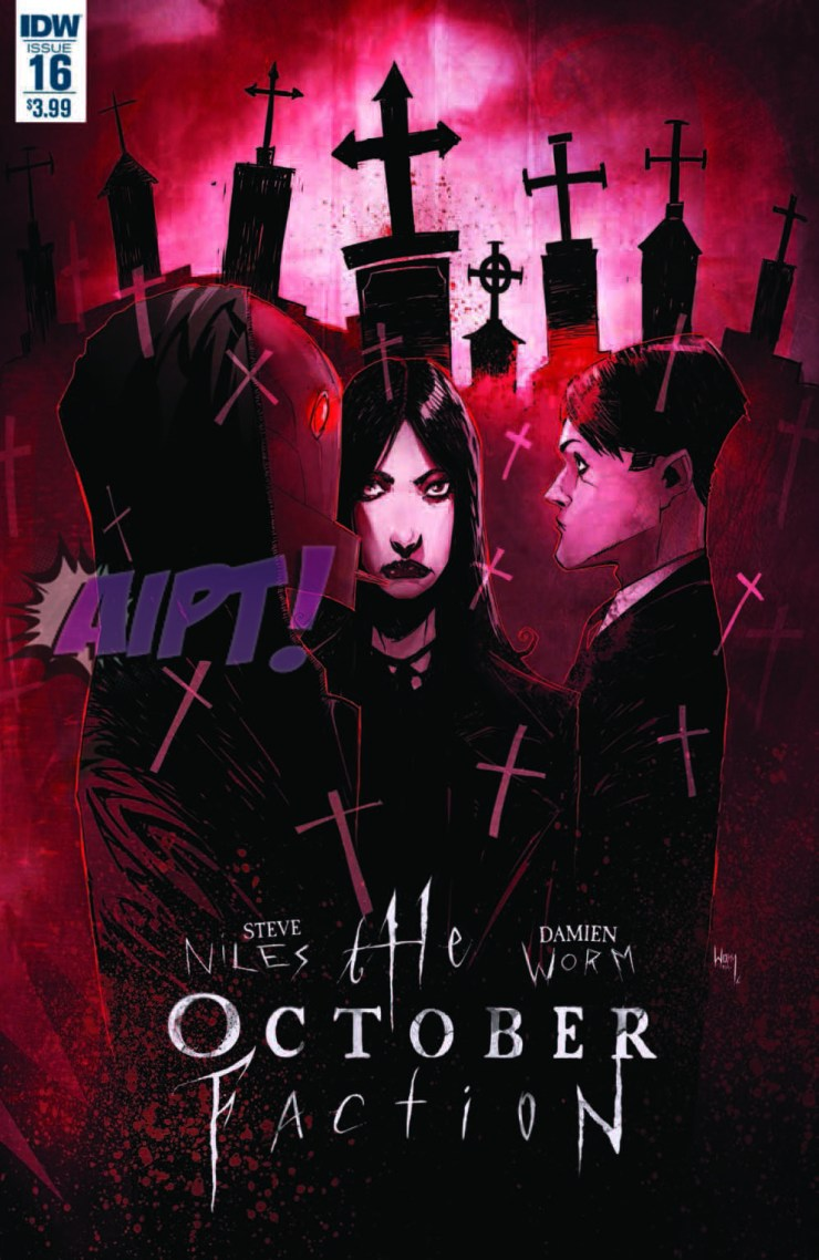 OctoberFaction_16-pr_Page_1