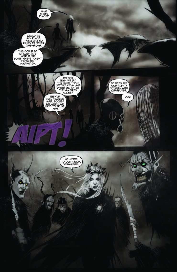 OctoberFaction_16-pr_Page_6