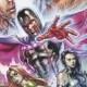 Marvel Preview: Civil War II: X-Men #1
