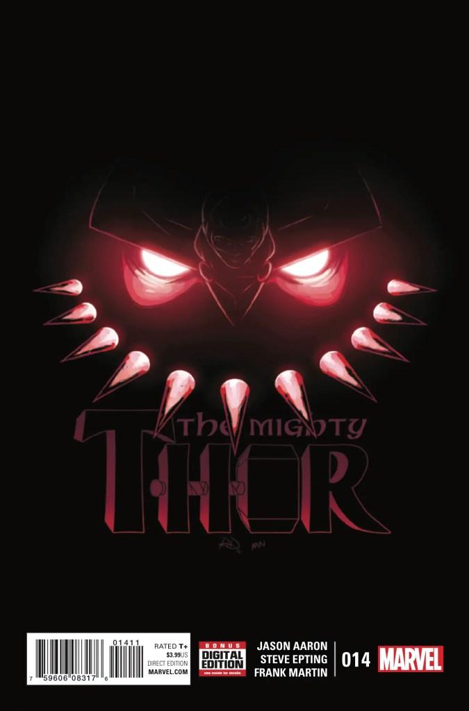 thor2015014_int_lr3