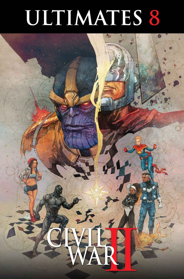 Ultimates_8_Cover