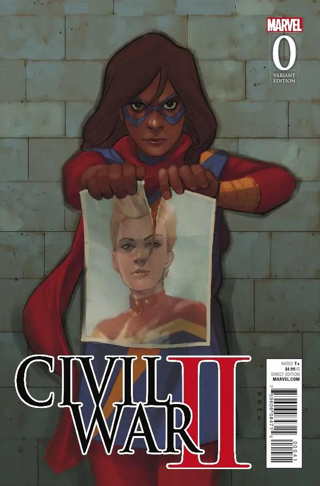 civilwarII_02