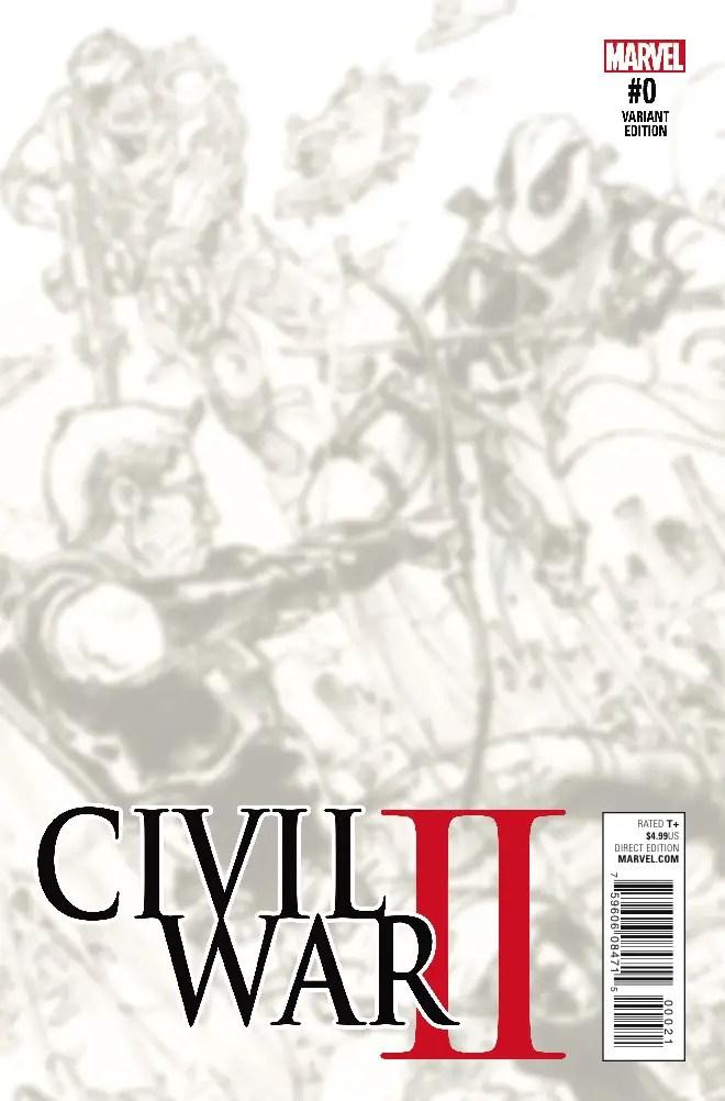 civilwarII_06