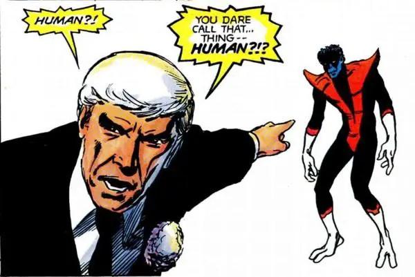 Why X-Men: Apocalypse Should be the Last Singer/Kinberg Mutant Movie