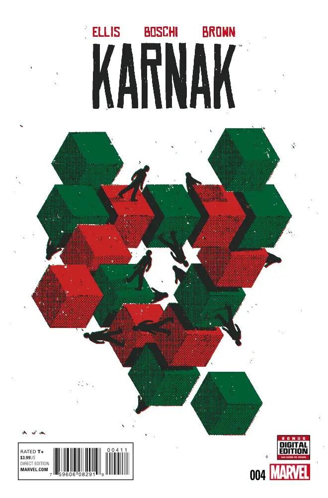 karnak_cover