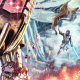 Marvel Preview: Obi Wan & Anakin #5