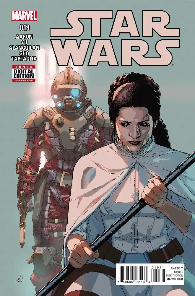 starwars_cover