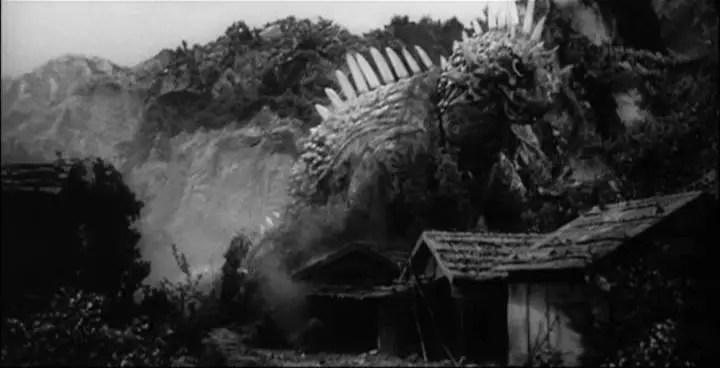 varan-1958-shack