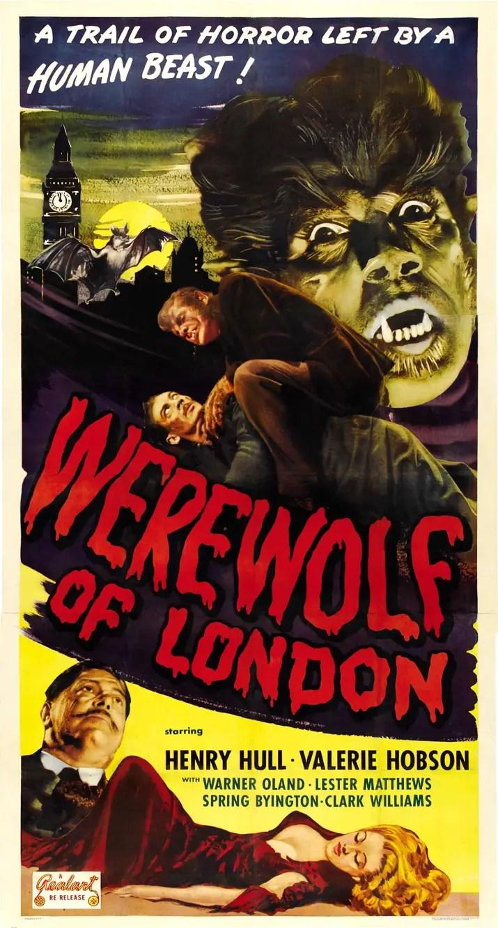 werewolf-of-london-1935-poster