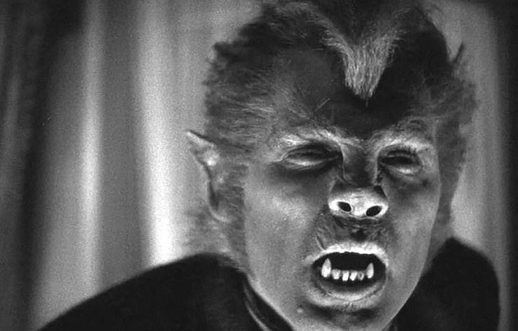 werewolf-of-london-1935-transformation