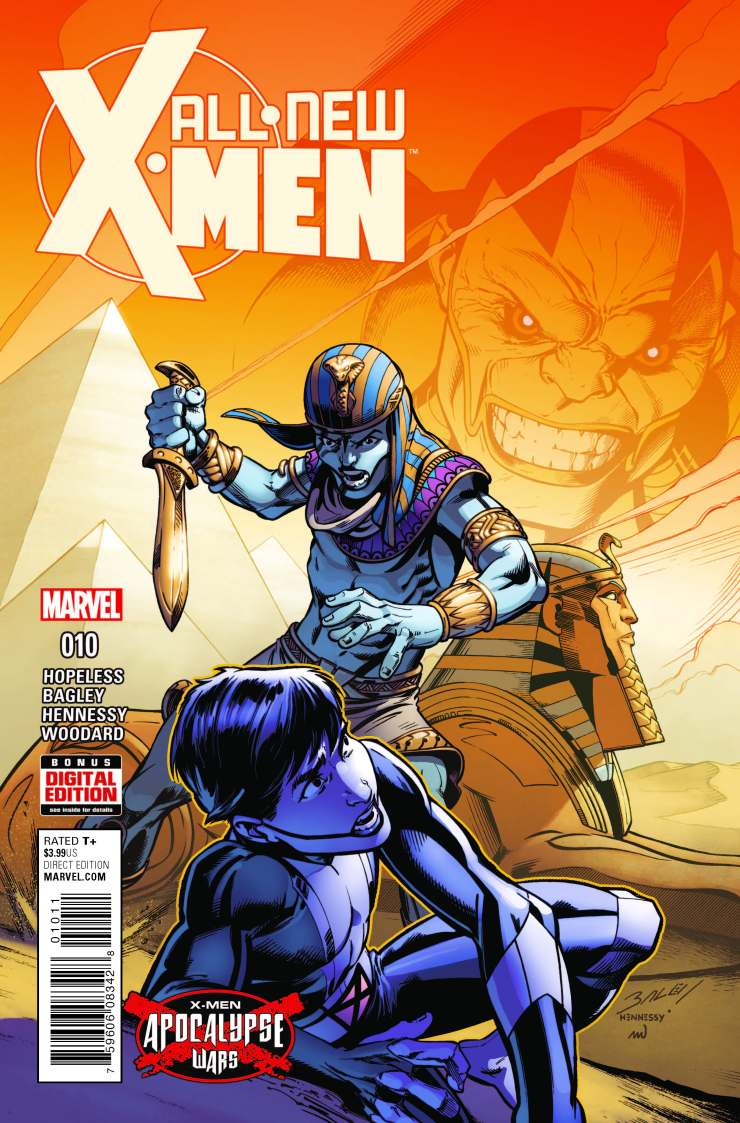 ANXMEN2015010_DC11_Page_1