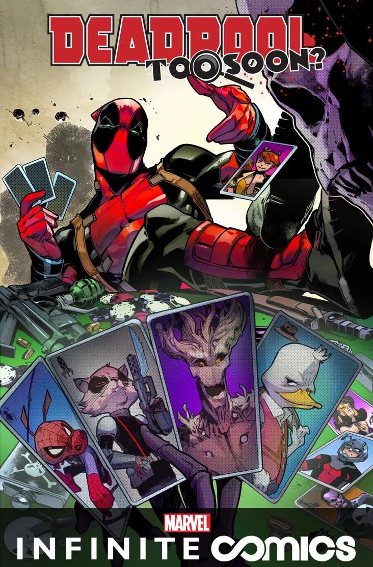 Deadpool_Too_Soon_1_Cover