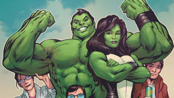 CIVIL WAR II TIE-IN! BRUCE BANNER was cured from his gamma-irradiated curse... AMADEUS CHO thought he was smart enough to handle the curse! Is he one in a long line of HULKS that face certain tragedy? Rated T