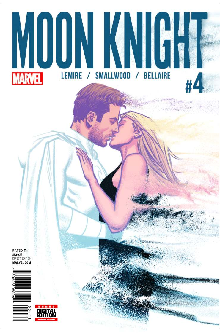 MOONKN2016004_int2_Page_1