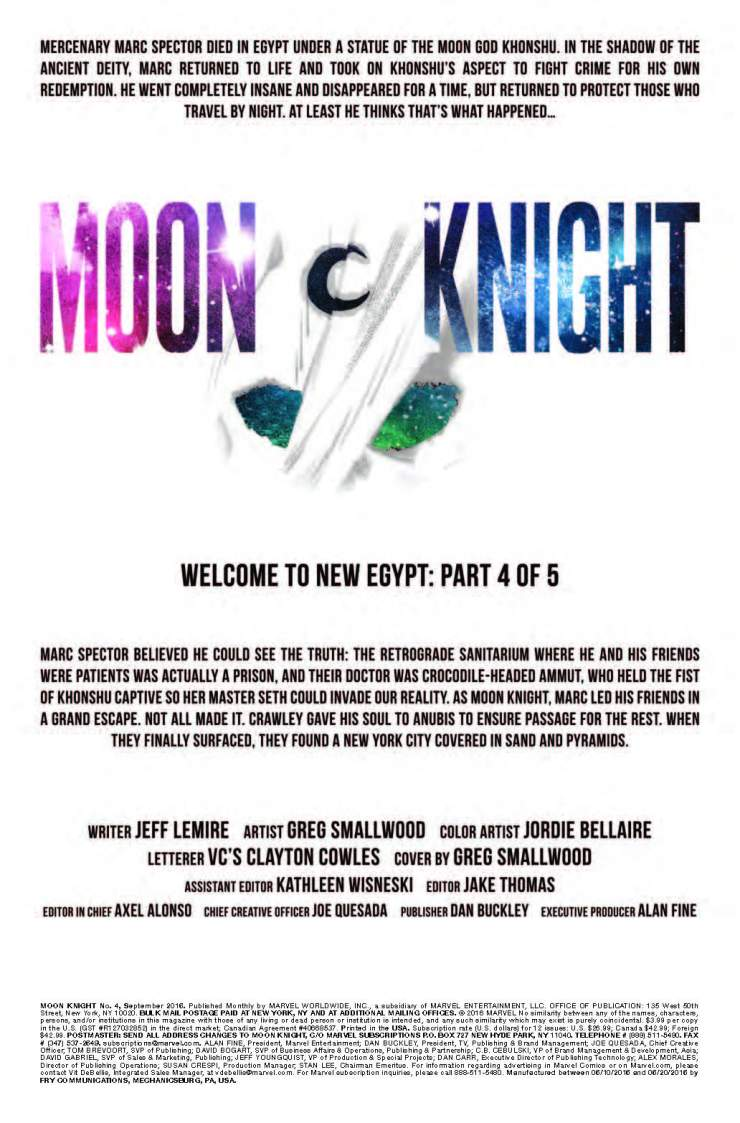 MOONKN2016004_int2_Page_2