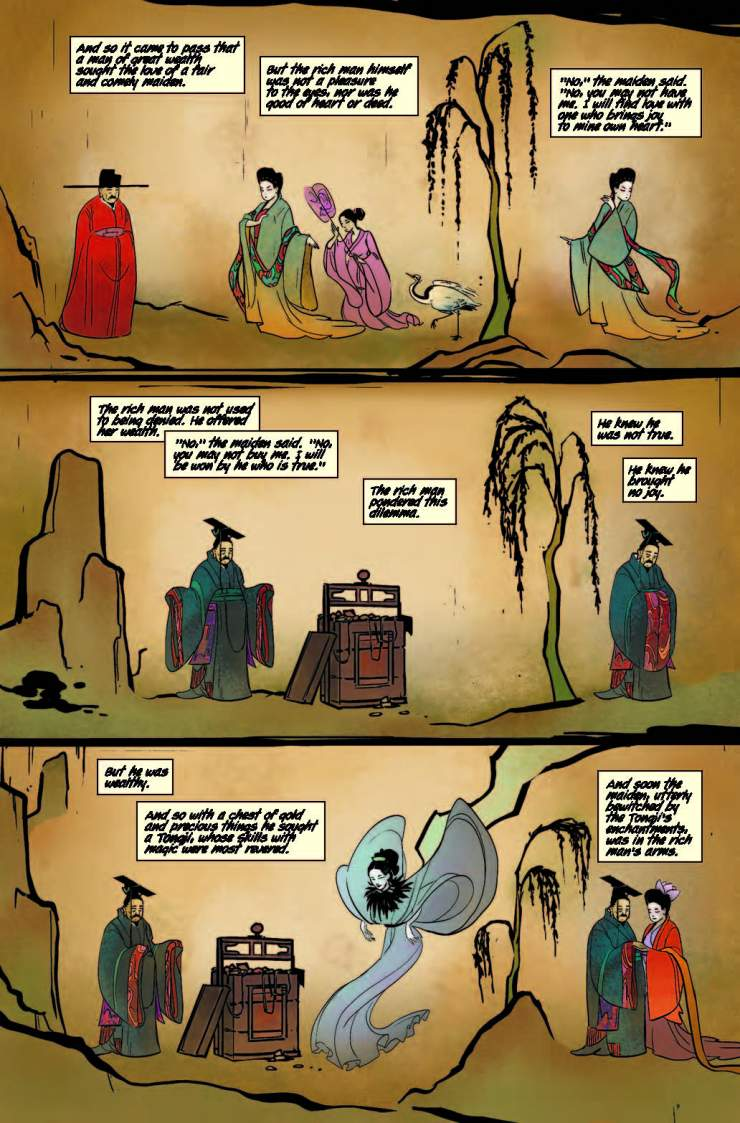 SCWITCH2015007_int2_Page_4