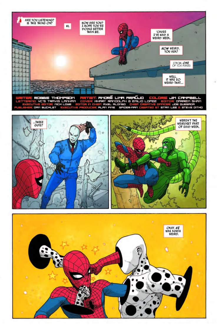SPIDEY2015007_DC11_Page_3