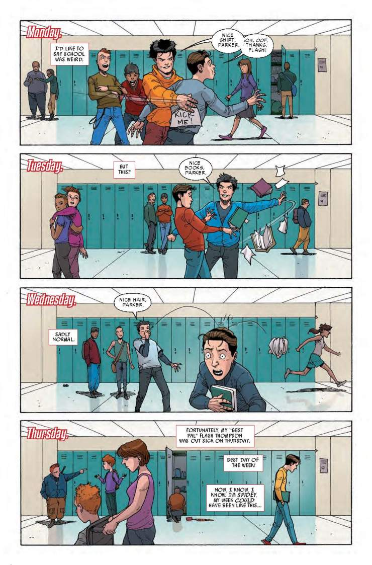SPIDEY2015007_DC11_Page_4
