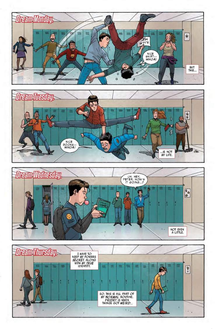 SPIDEY2015007_DC11_Page_5