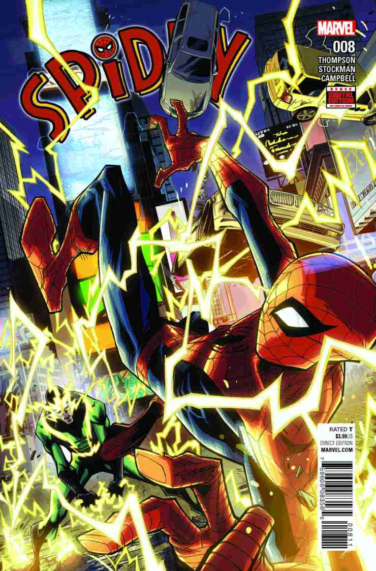SPIDEY2015008_int3_Page_1