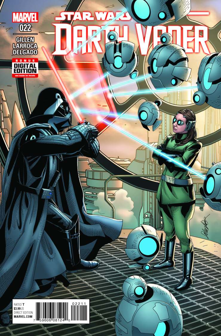 STWVADER2015022_int3_Page_2