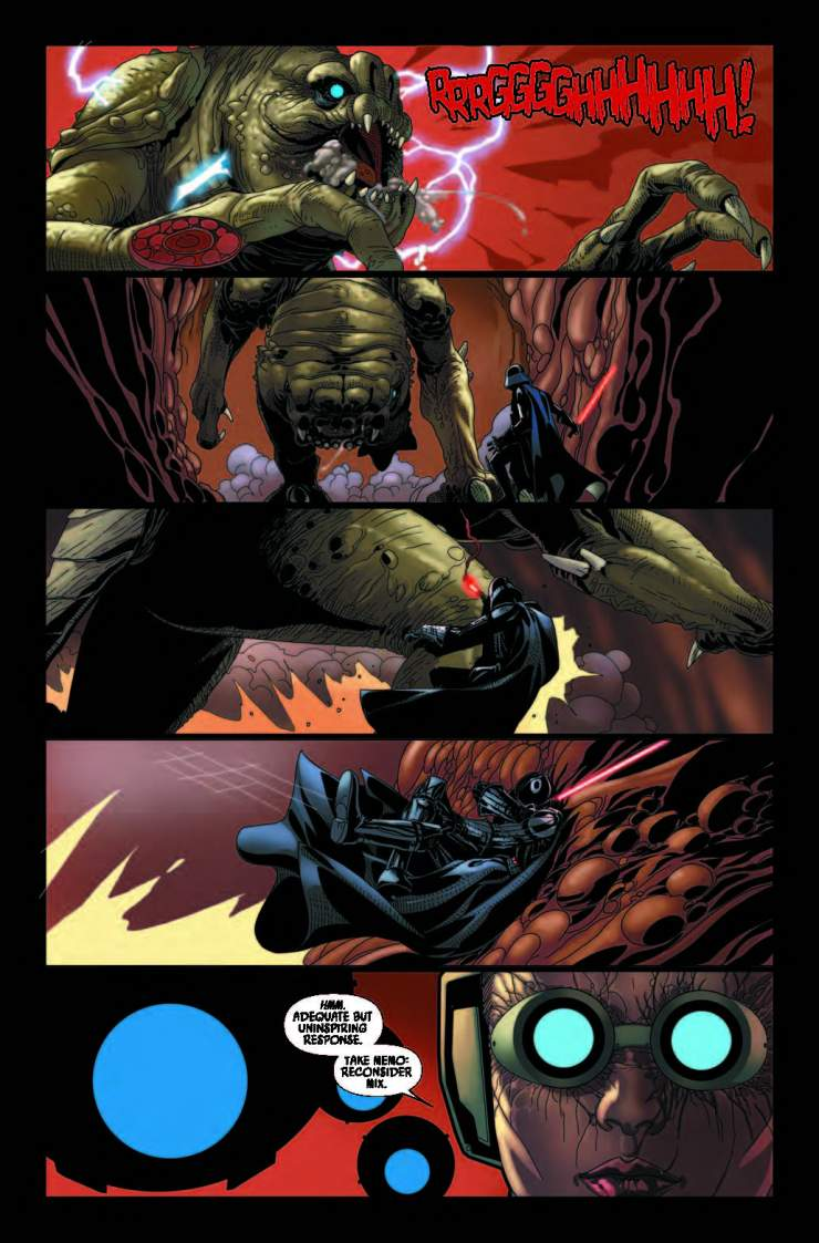 STWVADER2015022_int3_Page_6