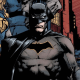 Batman #1 Review