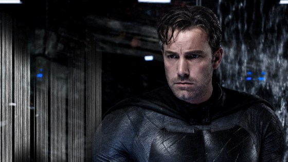 #AlternativeFacts: Ben Affleck becomes method actor after witnessing JK Simmon's Commissioner Gordon workout picture