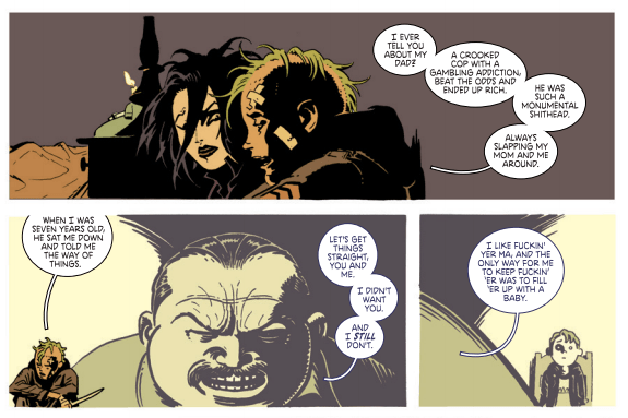 deadly-class-21-father