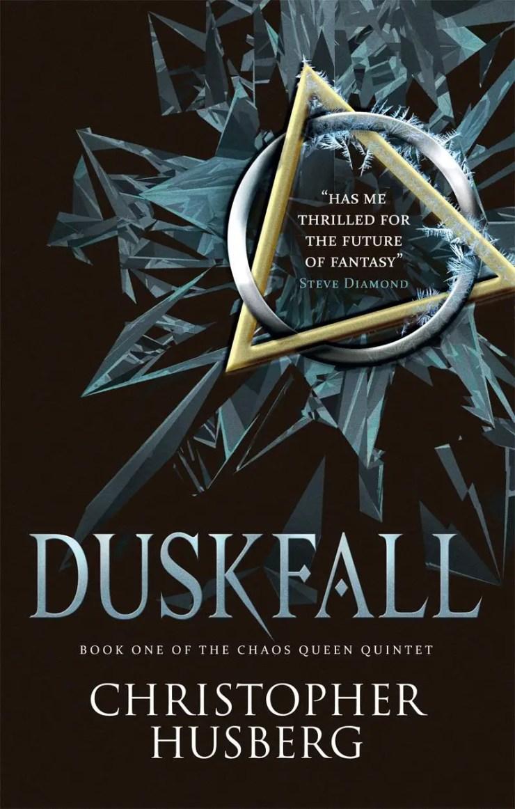 duskfall-cover