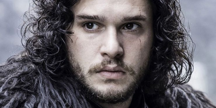 Game of Thrones: Jon Snow is the rightful king and here are all the hints you might've missed from the book, part two