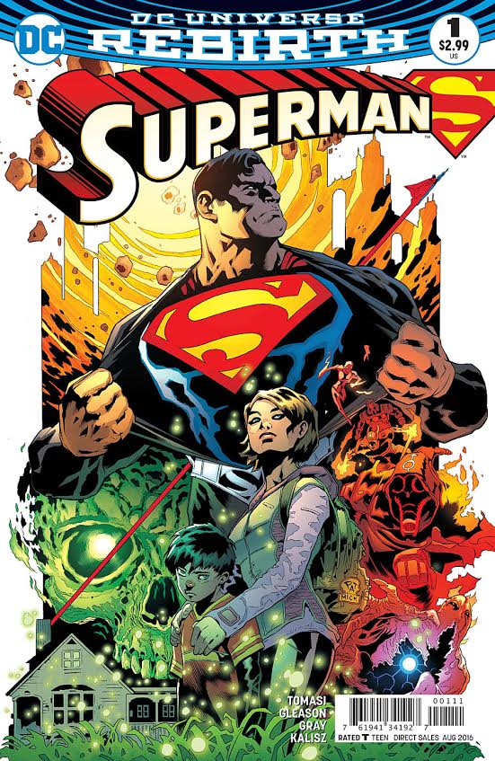superman-1-cover