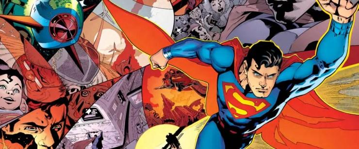 superman-1-flying