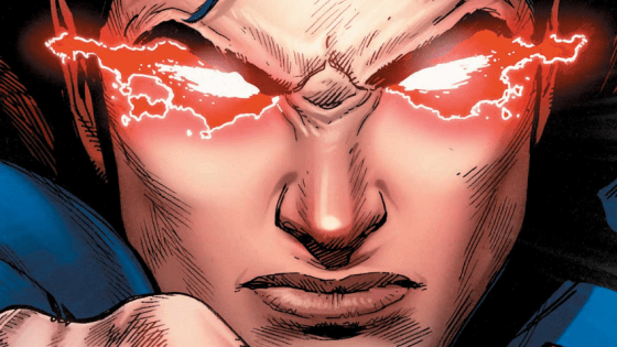 """After last week's DC Universe-spanning DC: Rebirth Special #1 and the recently concluded 8-part crossover """"The Final Days of Superman"""" (in which, SPOILER ALERT: Superman dies), it's time for a new status quo (if not an outright reboot) for the DC universe, with Superman at the center of it all in Superman: Rebirth #1, written by Peter J. Tomasi and Patrick Gleason, penciled by Doug Mahnke, inked by Jaime Mendoza, colored by Will Quintana, and lettered by Rob Leigh. Is it good?"""