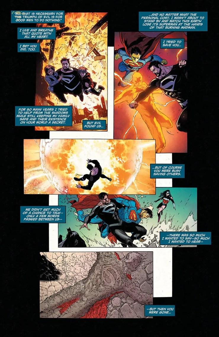 superman-rebirth-1-recap
