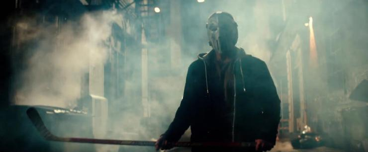 tmnt-out-of-the-shadows-casey-jones