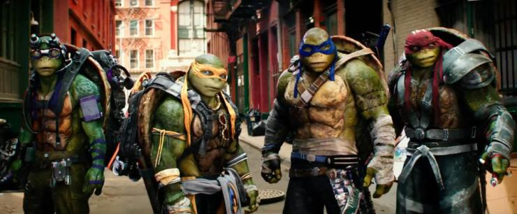 tmnt-out-of-the-shadows-turtles