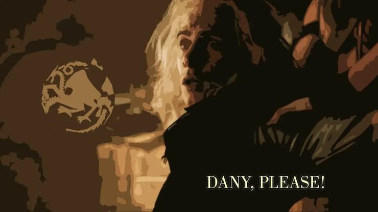 03 - Viserys Targaryen