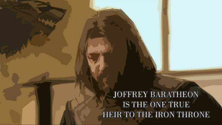 06 - Ned Stark