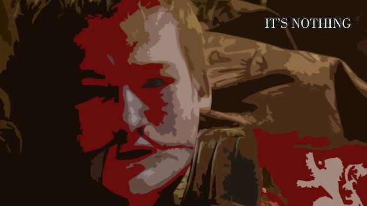 17 - Joffrey Baratheon